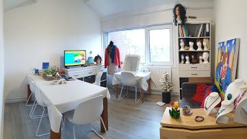 kleurentips studio
